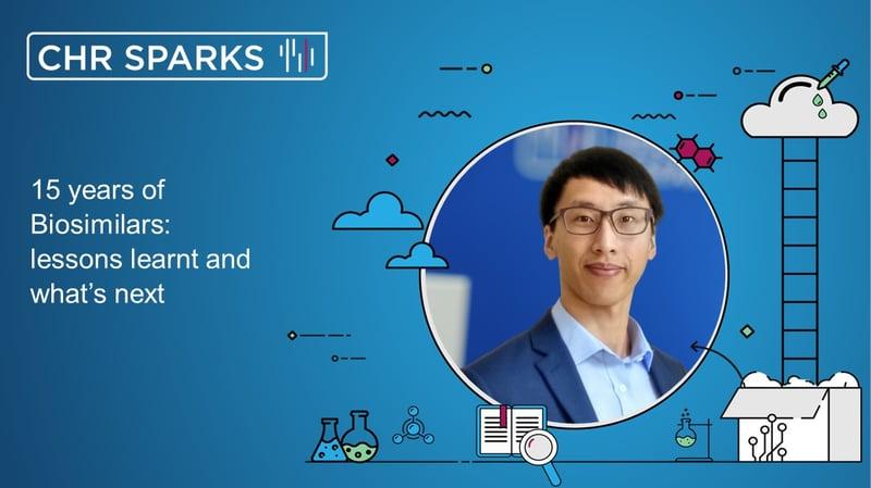 CHR Sparks - Nathaniel Ng -July 2021 - Blog