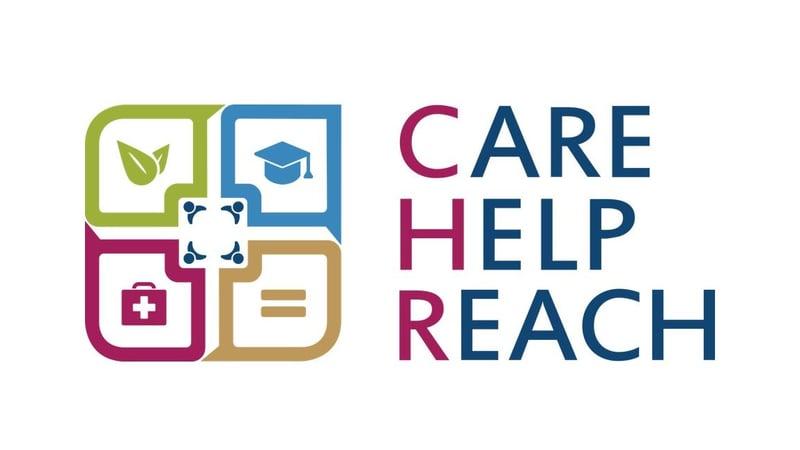 Care Help Reach