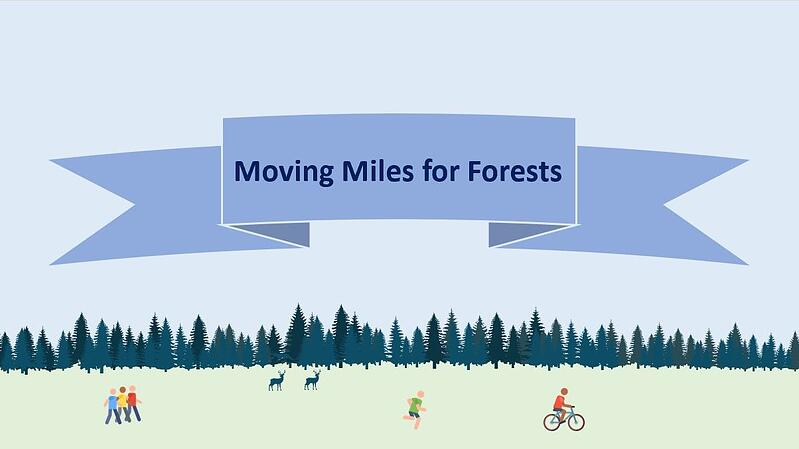 moving-miles-for-forests-launch-news-page