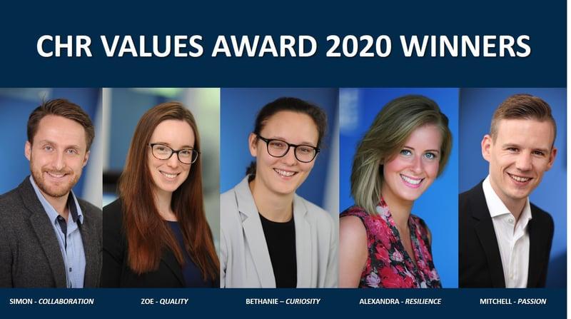 value-awards-web-image